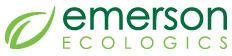 Emerson Ecologics , LLC Logo
